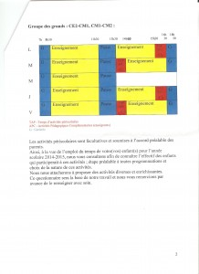 horaires ecole pg2 001